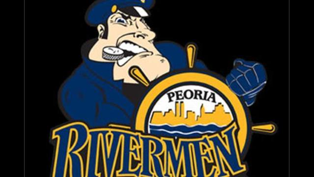 Rivermen get shootout win vs Toronto