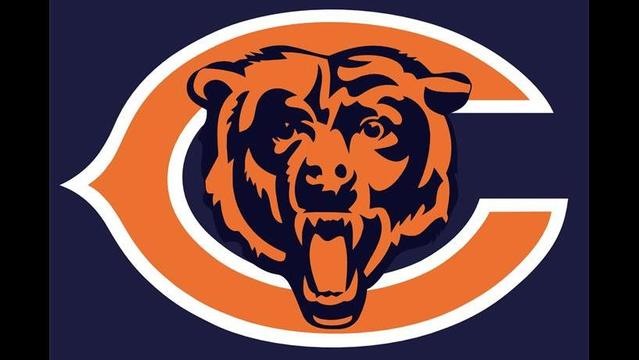 Bears beat Vikings; lose Forte, Tillman and Hester