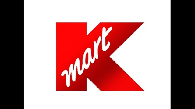 Morton Kmart to close in Mid-April