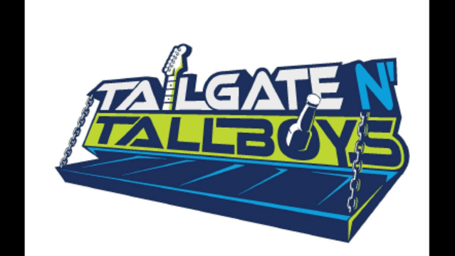 Tailgate N' Tallboys pegs new location for second year