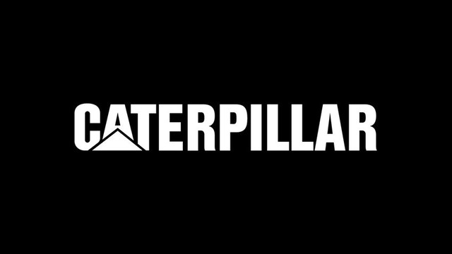 Shareholder files lawsuit against Caterpillar after federal raid