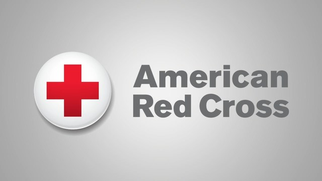 Country star to headline Red Cross Heartland Heroes event