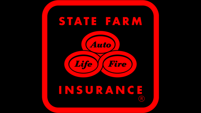 State Farm Layoffs Smaller Than Expected