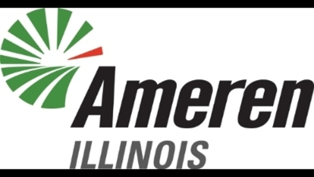 Ameren Gives Grants to Defrost Heating Bills