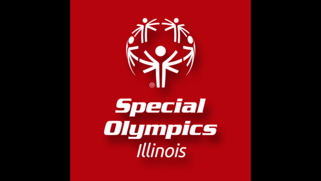 Nebraskan earns trip to Austria to compete in Special Olympics World Games