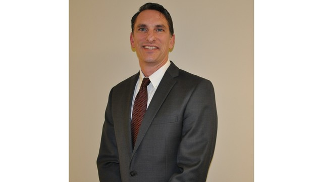 Morton High School announces new principal