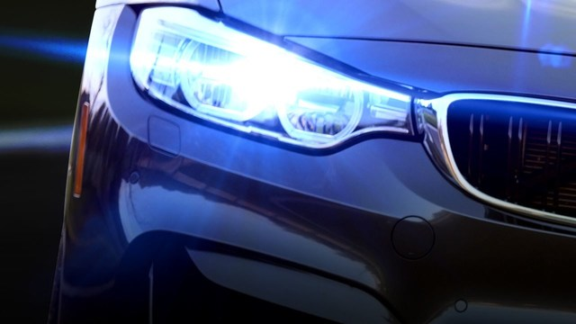 Drivers weigh in on headlight mandate proposal