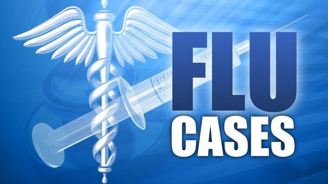 NC Hospitals Lift Visitor Restrictions Due to Declining Flu Rates