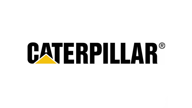 Caterpillar hiring more than 200 positions in Central Illinois