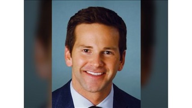 Judge denies Schock attorneys' request for access to grand jury transcripts
