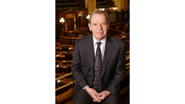 Illinois Senate approves tax hike, $37B budget plan
