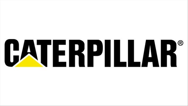 Caterpillar Board Votes to Increase Dividend Rate