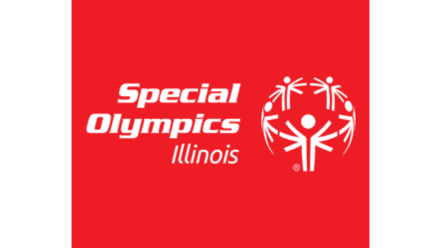 Special Olympics athlete dies at competition