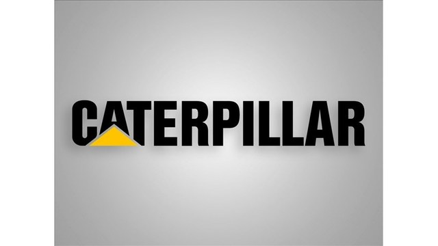Caterpillar raising the incentives of relocating employee homes