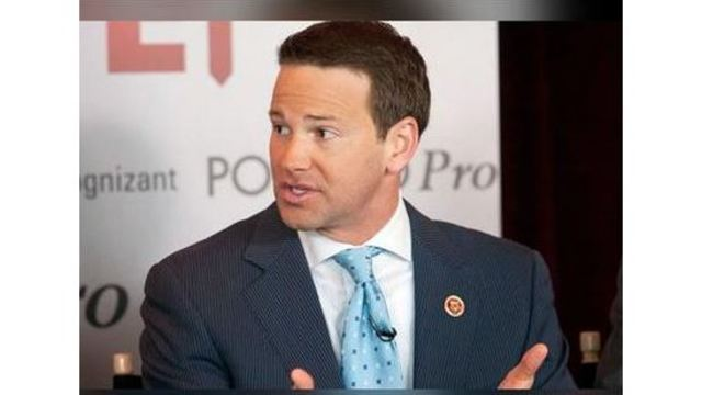 Lawyers for former Rep. Aaron Schock accuse feds of asking witnesses about his sex life