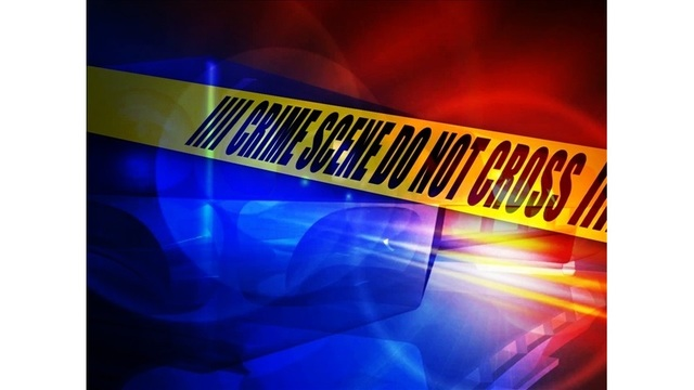 One Injured in Early Morning Shooting