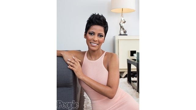 Tamron Hall to speak at Peoria MLK celebration