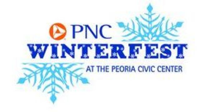 New events announced for PNC Winterfest