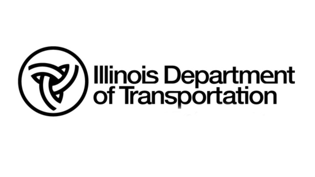 IDOT work to begin on IL Route 9