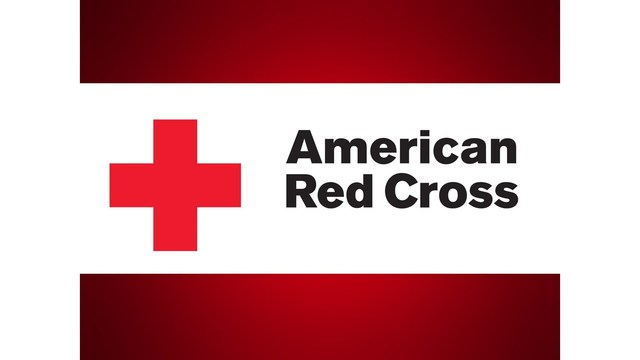Red Cross offers expedited training for hurricane relief volunteers