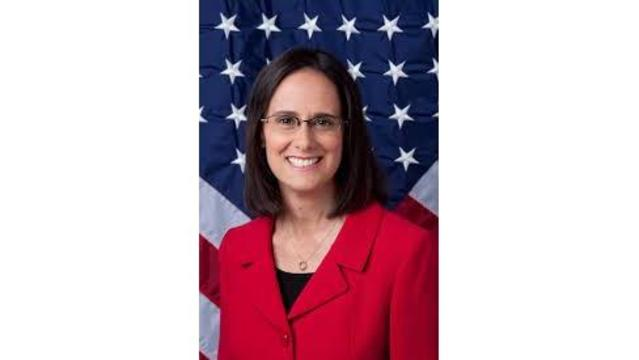 Lisa Madigan won't seek re-election next year