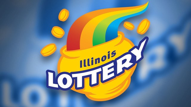 $150,000 winning ticket sold at Shell gas station
