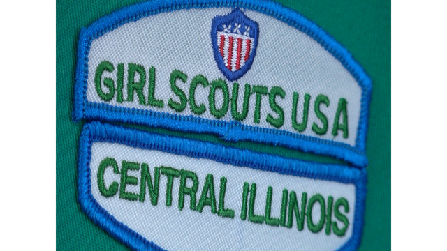 Local Girl Scouts react to Boy Scouts new rules
