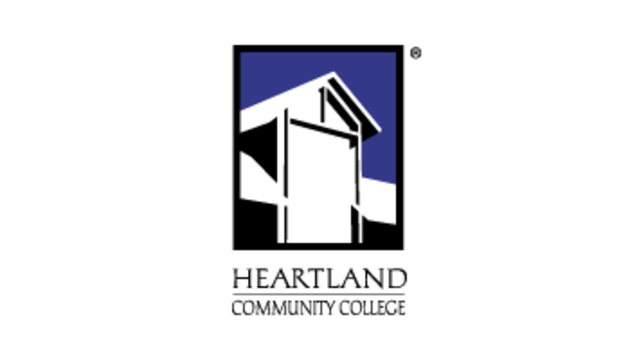 Heartland Community College announces Presidential Search Timeline