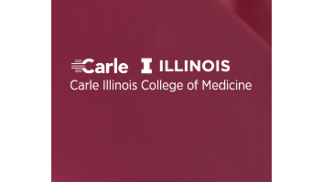 Carle Illinois College of Medicine welcomes first class