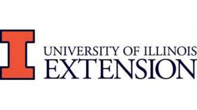 U of I Extension holding diabetes clinic