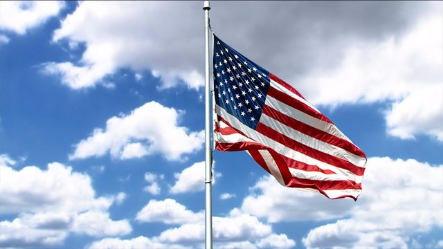 Governor Rauner orders flags to be half-staff