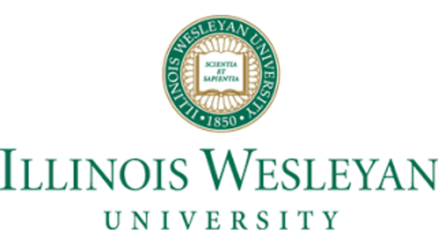 Illinois Wesleyan University will be sending more students to Asia