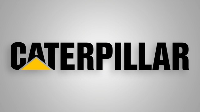 Caterpillar ends its investment in Uptake