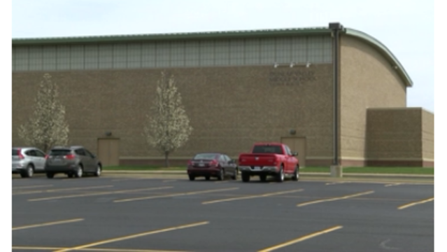 UPDATE: Dunlap schools may lose administrator