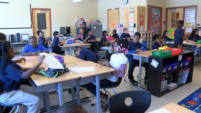PPS students could start the school day later