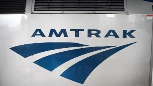 Amtrak travel delays