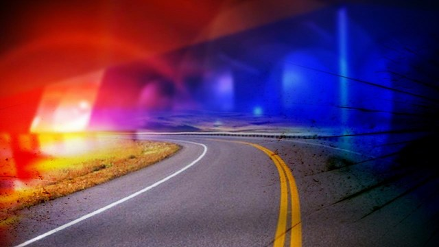 Head on collision with semi leaves 2 dead