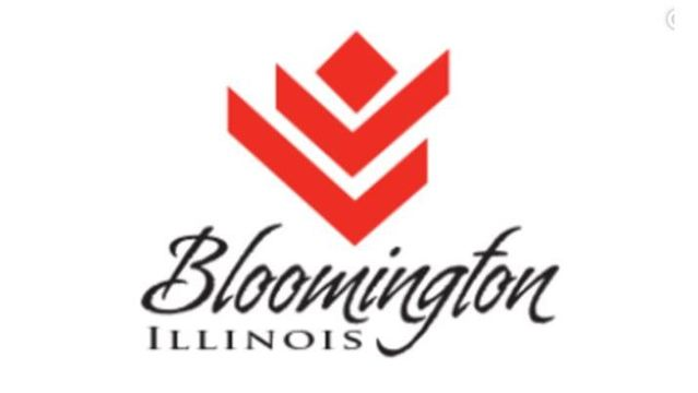 Applications for Bloomington 101 being accepted