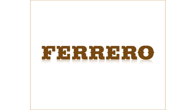 Sweet deal: Nestle sells USA  candy to Ferrero for $2.9 bn