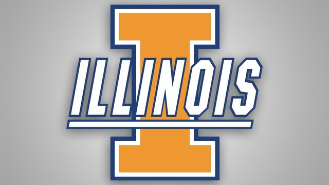 U of Illinois Trustees Approve 4th-Straight Tuition Freeze
