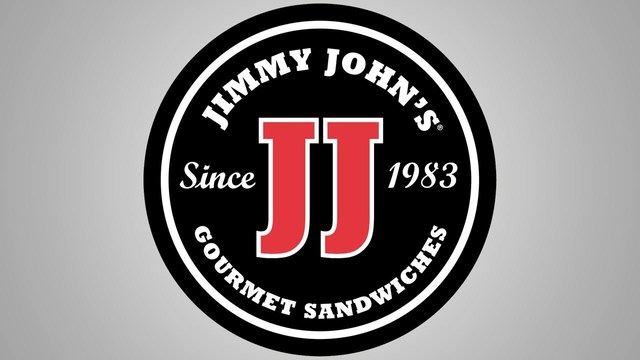 Jimmy John's To Pull Sprouts Over Salmonella Cases