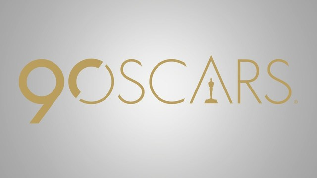Priyanka Chopra - Announces Oscars Nomination 2018