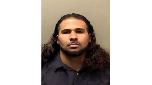 Bloomington man in jail for selling illegal narcotics