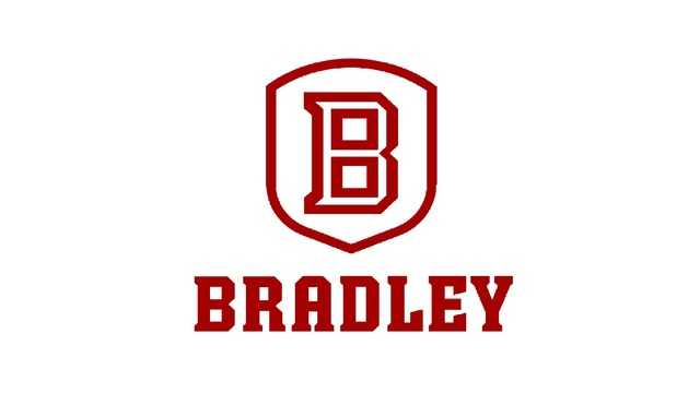 Bradley mourning the death of a student