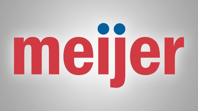 Local food pantry receives over $117K from Meijer