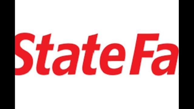 more jobs could come from state farm announcement centralillinoisproud rh centralillinoisproud com