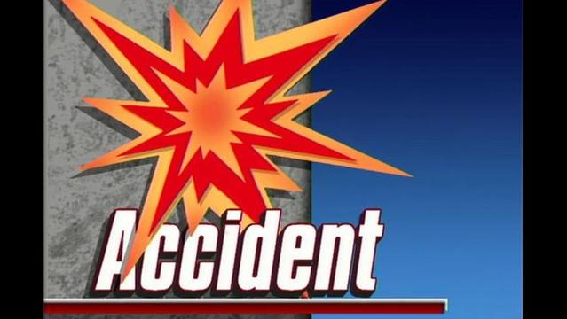 Fatal East Peoria Accident