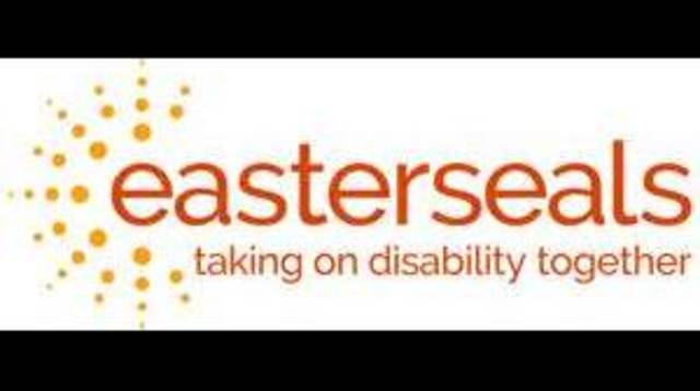 Easterseals Central Illinois Opens Autism Learning Center in Bloomington