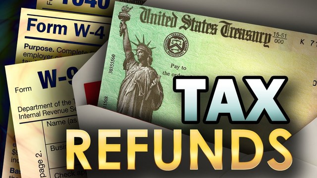 Administration: Government shutdown won't delay tax refunds
