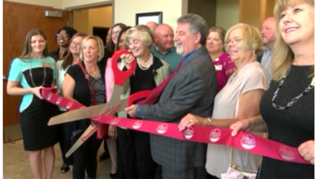 New Heartland Health opens in central Illinois